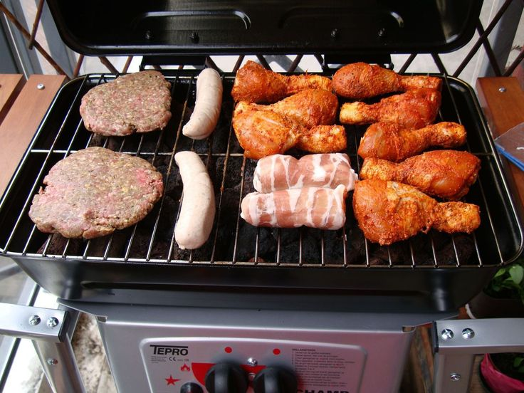 17 Best Ideas About Bbq Cover On Pinterest Patio Grill