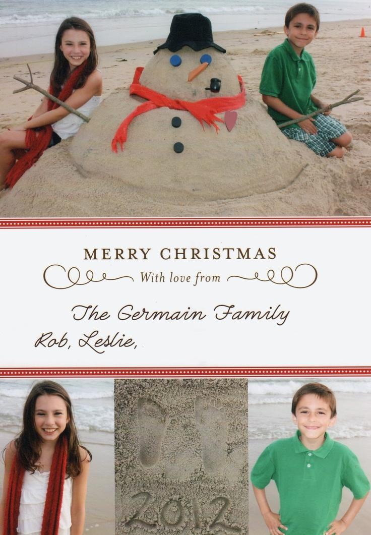 Fun Texas Christmas Idea The Memory Nest