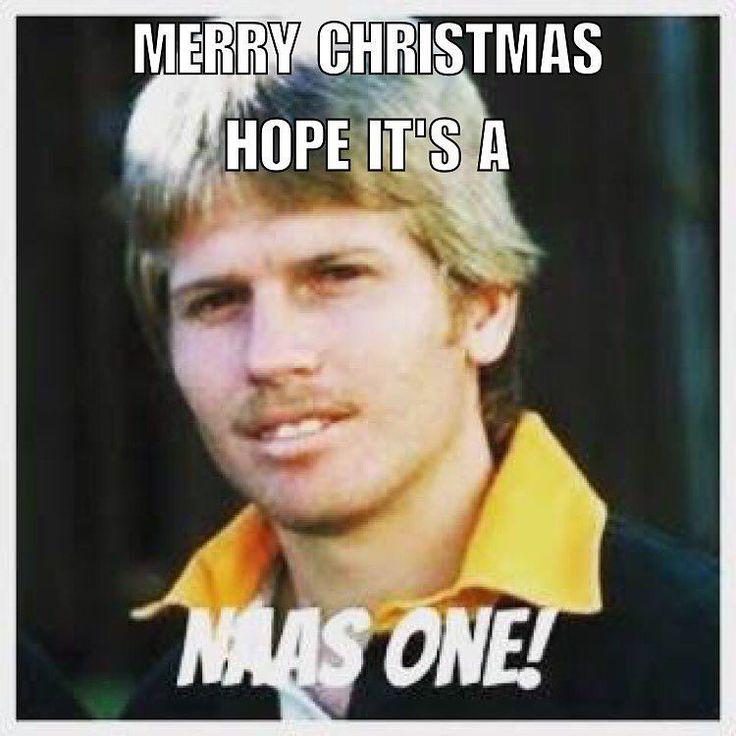 Meery Christmas from South Africa! #christmas #holiday #southafrica #naas - Enjoy the Shit South Africans Say! #CapeTown #africa #comedy #humor #braai #afrikaans