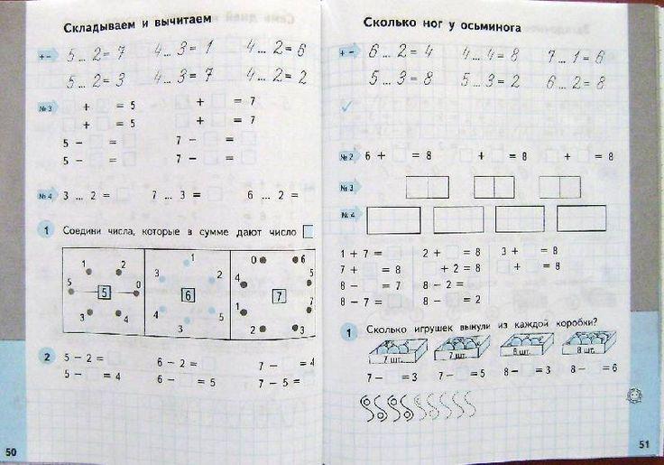 Читать просмотр гдз по дидактическому материалу алгебре класс звавич