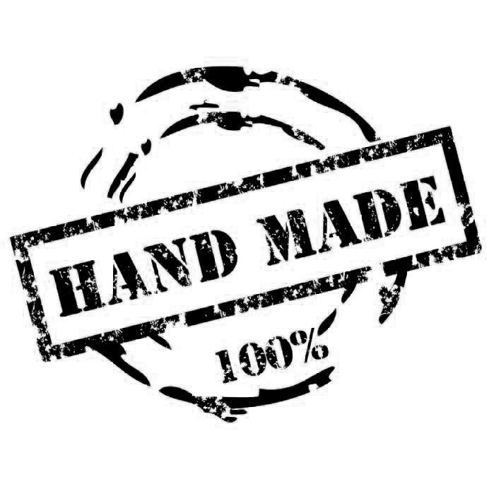 handmadelogo2.jpg 692×692: Photos, Facts, Search, Organic Foods