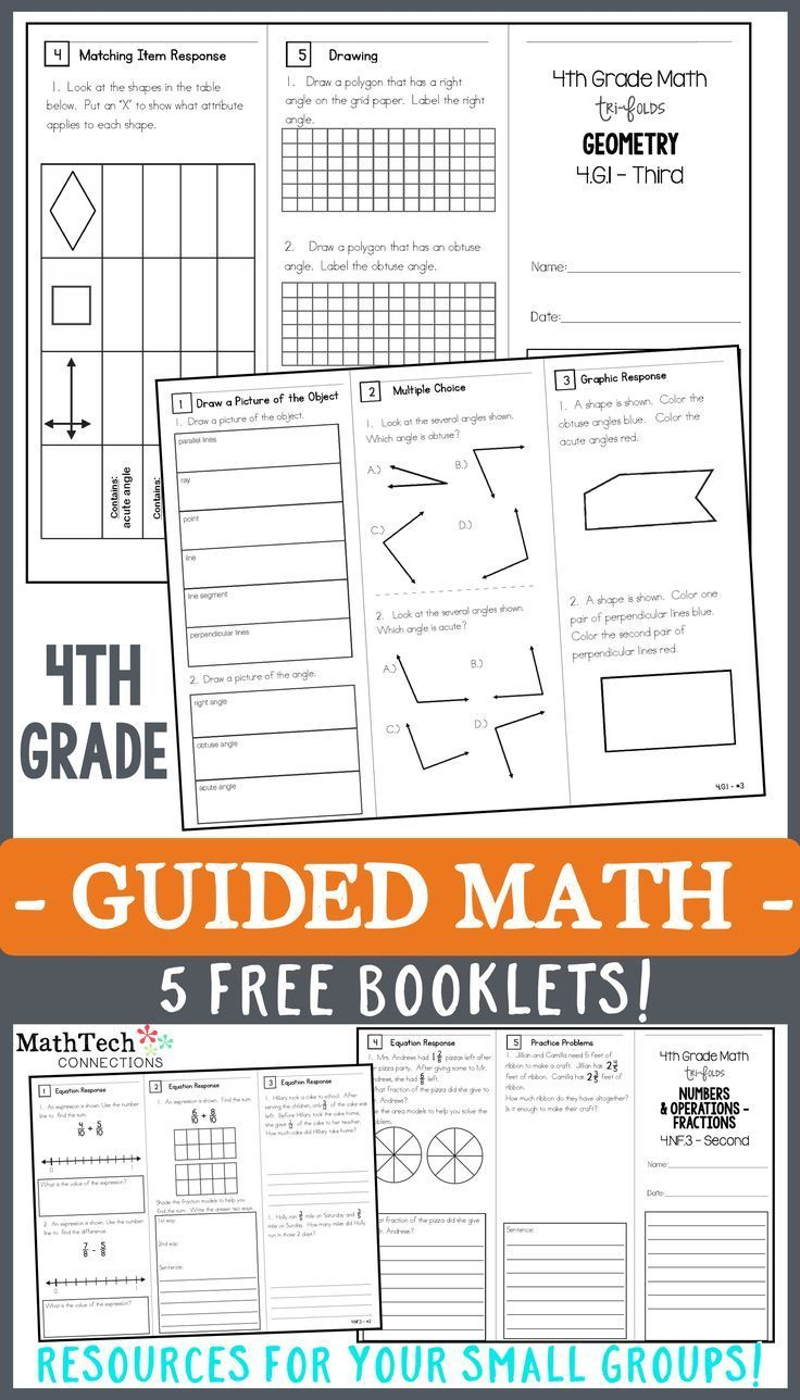 Math Connections Worksheets : Math connects grade reteach pdf in focus grades k
