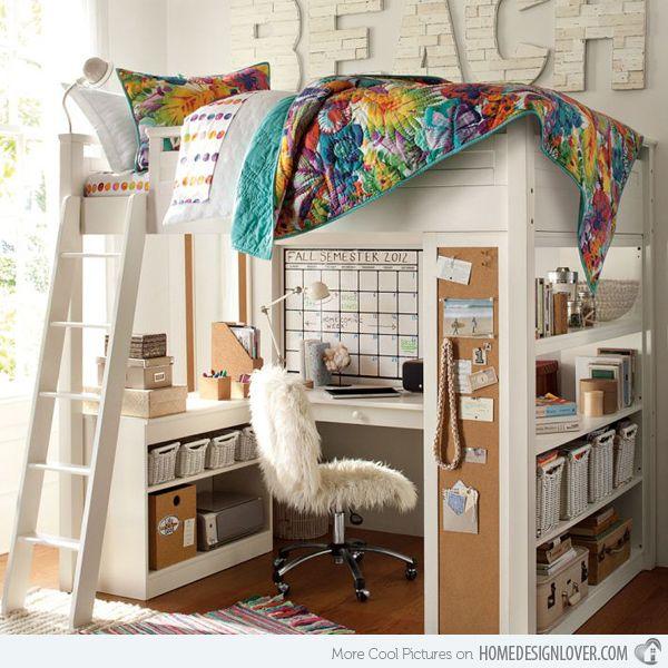 Google Image Result for http://homedesignlover.com/wp-content/uploads/2012/11/2-loft-bed.jpg