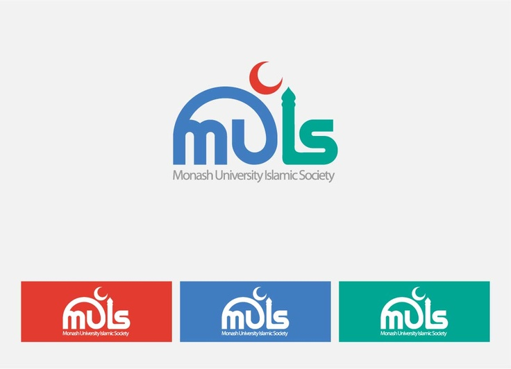 logo for MUIS