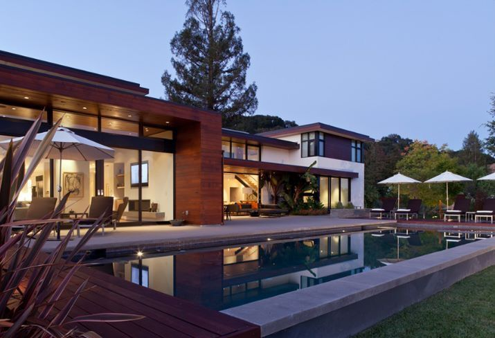 beautiful mansions in the world | house ideas design beautiful, Innenarchitektur ideen
