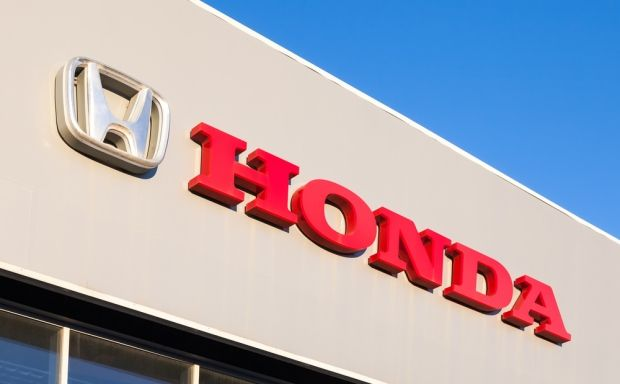 Buyer cries foul after Honda dealership reneges on price quote when he shops around - Business