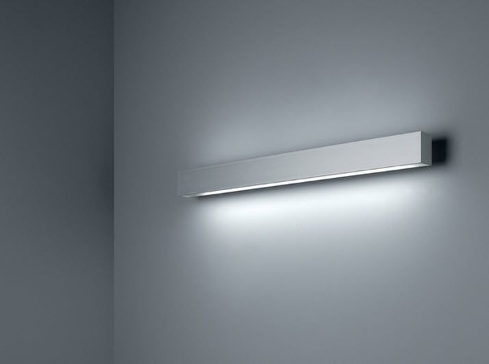 Contemporary Office Wall Lights : wall lighting - Google Search thesis design Pinterest Wall lighting, Picture walls and ...