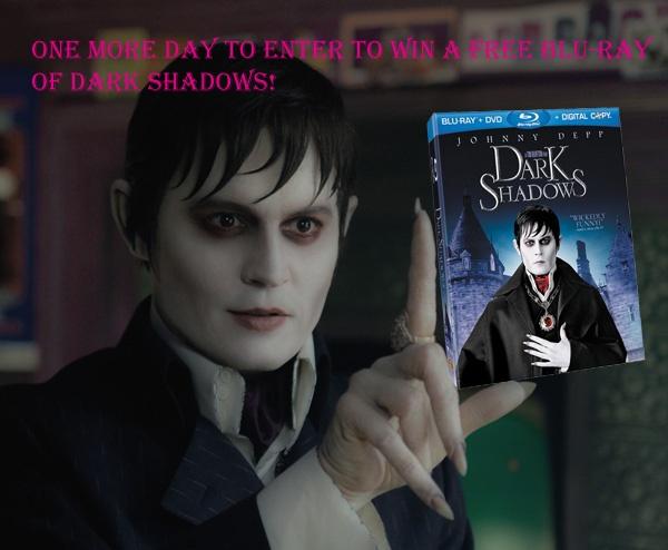 dark shadows 720p subtitles software