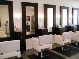 78 images about hair salon decor on pinterest waiting for Hair salon perfect first essential