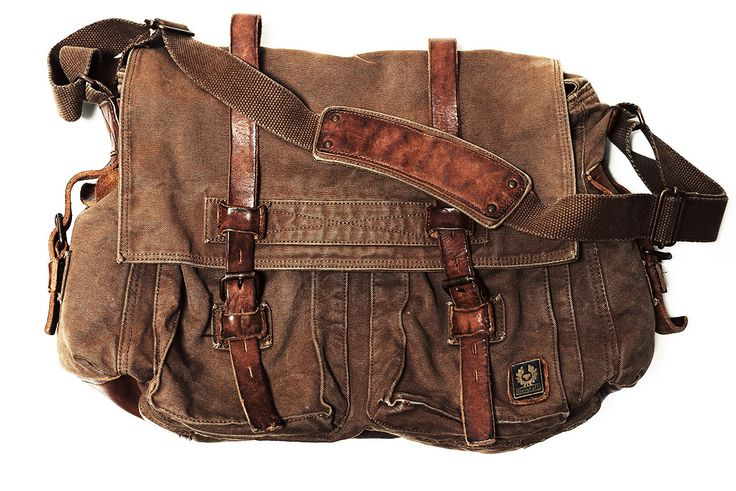 For those of you who know me, you know I have a bag obsession. I finally got my hands on a Belstaff Large Colonial Bag. It is GORGEOUS. Expensive… yes… but I think definitely worth it. …