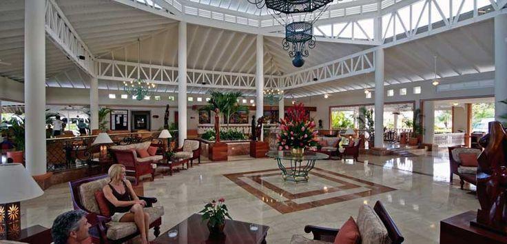 Bahia Principe San Juan - Puerto Plata www.bahiaprincipe.com #hotel #resort #dominicanrepublic #republica #dominicana