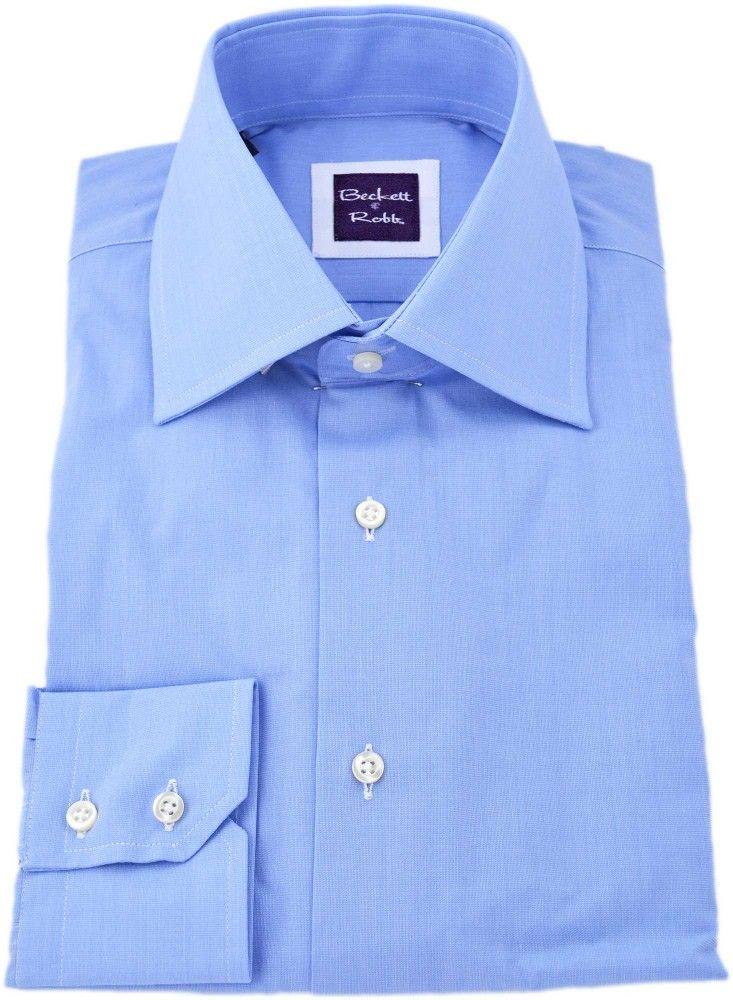 1000  images about Killer Dress shirts on Pinterest - Ralph lauren ...