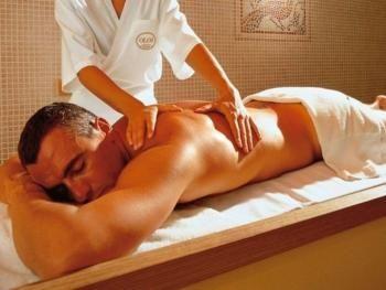 Massaggi Massages