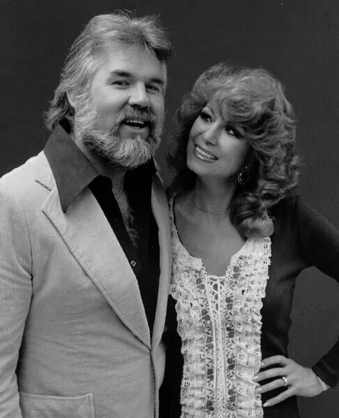 151 best images about Kenny Rogers on Pinterest   Mansions ...