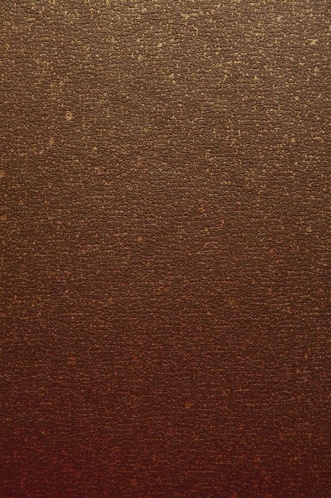 Formas De Papel Pintado Para Salones Colección De Salon Decoración
