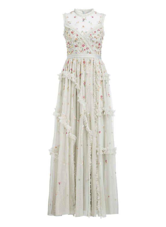 3b065d88e74b5 Abendkleid DREAMERS von needle   thread bei Breuninger kaufen in ...