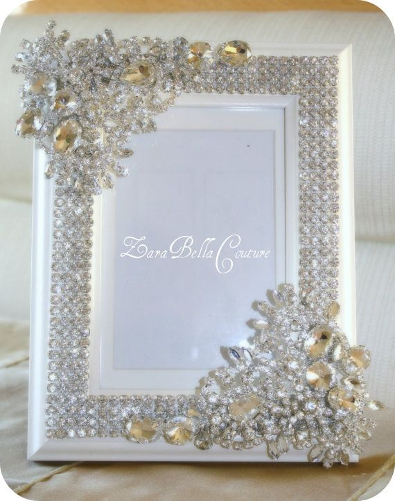 Crystals Swarovski And Sparkle On Pinterest