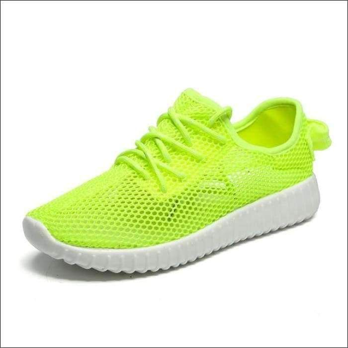 Nice Sport Shoes For Women Lightweight