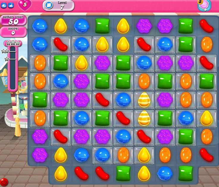 candy crush cheats and hints candy crush game hints candy crush hints candy crush hints and cheats candy crush hints and tips candy crush level hints candy crush tips and hints cheats and hints for candy crush hints and cheats for candy crush hints and tips for candy crush hints candy crush hints for candy crush hints on candy crush hints to candy crush tips and hints for candy crush