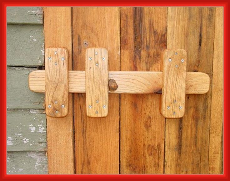 If You Are Searching For Brand Spanking New Exterior Doors Or Inside Doors,  Youu0027re Possibly Serious About What Sorts Of Wood Make To The Very Best U2026