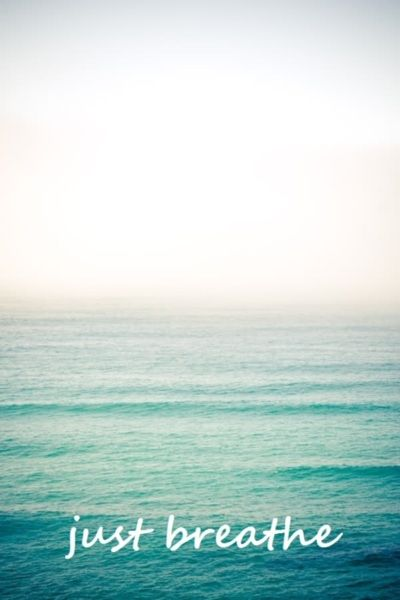 Simplicity.: Motivational Quote, Life, Inspiration, Quotes, The Ocean, Beautiful, Just Breathe, Beach, Things