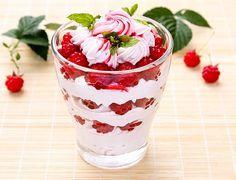 6 вкуснейших новогодних десертов