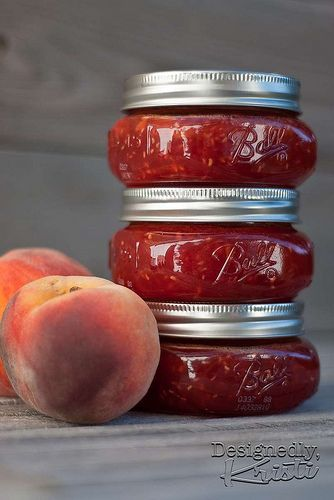 1000+ images about canning on Pinterest | Pressure Canning, Canning ...