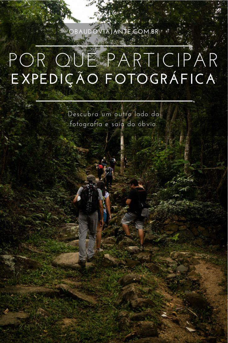 A experiência de participar de uma Expedição Fotográfica pode ampliar muito sua visão sobre fotografia.  Viajei 4 dias na companhia do Zé Paiva, fotógrafo profissional, com um grupo de blogueiros. Registramos muito da natureza e cultura de Florianópolis e quero te contar por que você também deve ter essa experiência.