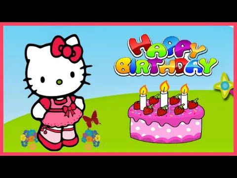 51 best CRAFTS VIDEOS HAPPY BIRTHDAY images – Birthday Song Greetings
