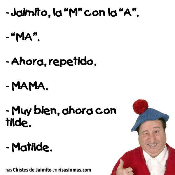 chistes con imagenes - Yahoo Search Results