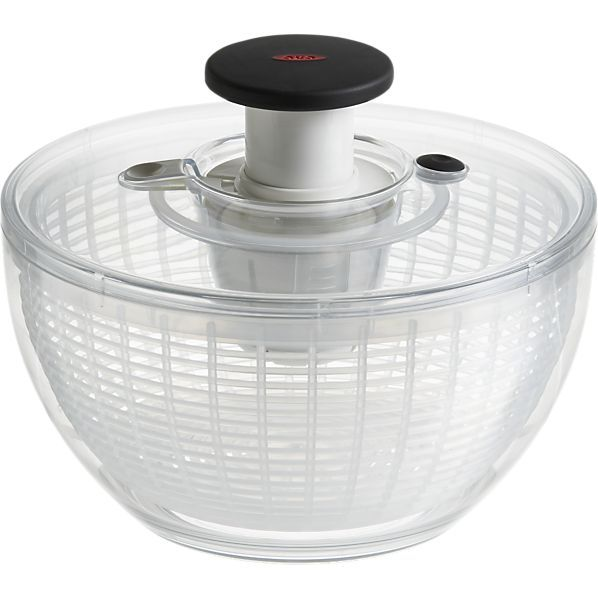 46 best 6 salad spinner images on pinterest salad spinner cooking ware and cooking utensils. Black Bedroom Furniture Sets. Home Design Ideas