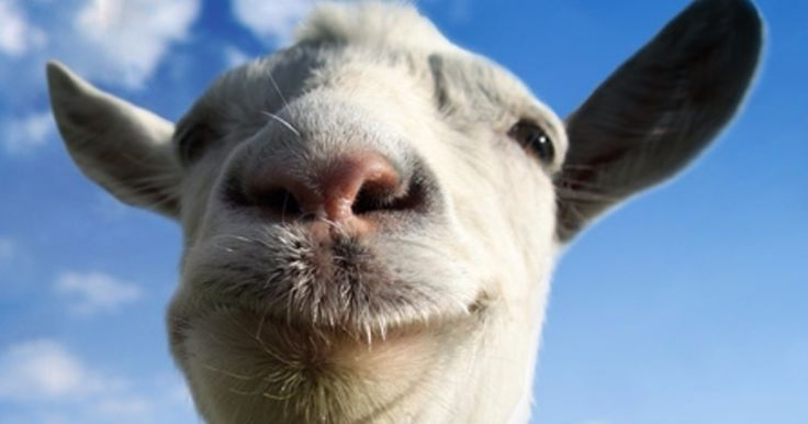 Goat Simulator, Child of Eden now Xbox One backwards compatible