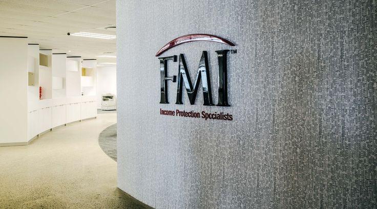 FMI – Dwell Interiors