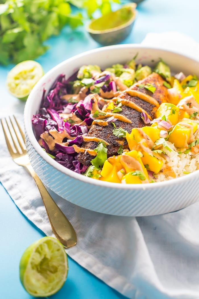 25 best ideas about fish taco bowls on pinterest for Fish bowl recipe