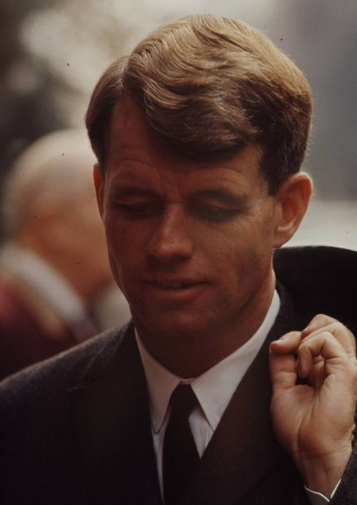 essays on robert kennedy Robert f kennedy was born, the 7th kid of joseph and rose kennedy, on november 22, 1925 as a kid, and even up through high school and college, the kennedy male childs were in changeless competition with each other, whether it be scholastic accomplishments or a touch football game.