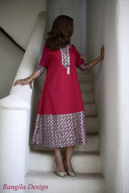 Rangila Design #abaya #kaftan #caftan #jalabiya #bisht #arabfashion #dara #muslimfashion #asianfashion #middleeastern #luxury #elegant #modest