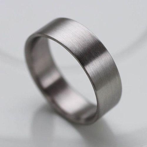 anillo-alianza-solitario-sello-hombre-ring-man-alliance-04