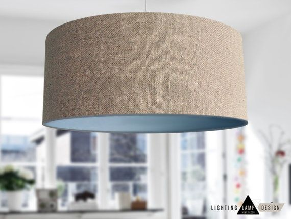 FREE SHIPPING Kitchen Light Pendant Light by LightingLampDesign