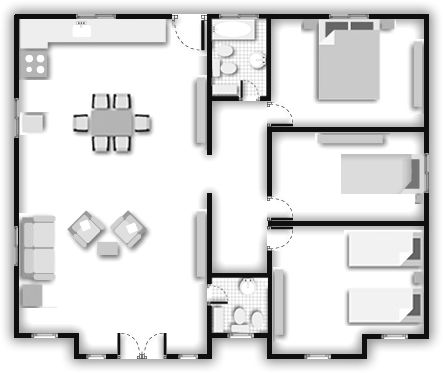 planos de casas americanas,planos de casas industrializadas,planos de casas industrializadas,planos de casas premoldeadas,planos de casas prefabricadas,planos de casas de construccion en seco
