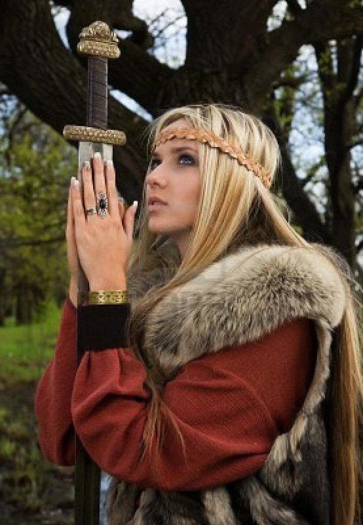 viking single catholic girls Dating viking women toolboxdc loading  daily life of viking women- documentary - duration:  i joined a russian dating site - see how it ended.