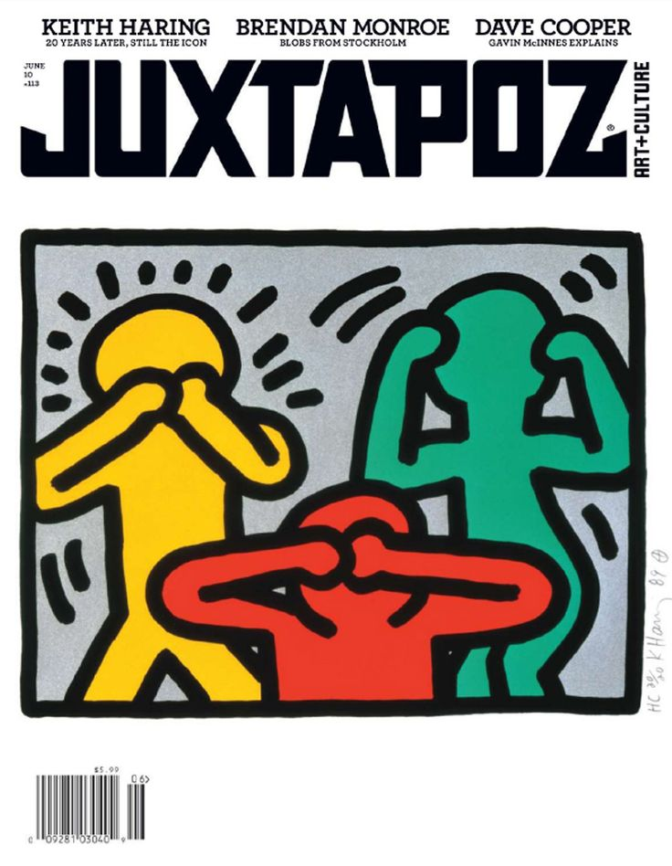 juxtapoz shop home - 586×475