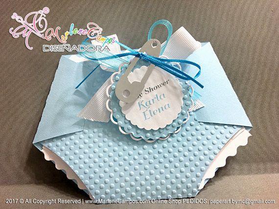 Diaper invitations에 관한 상위 25개 이상의 Pinterest 아이디어 - diaper invitation