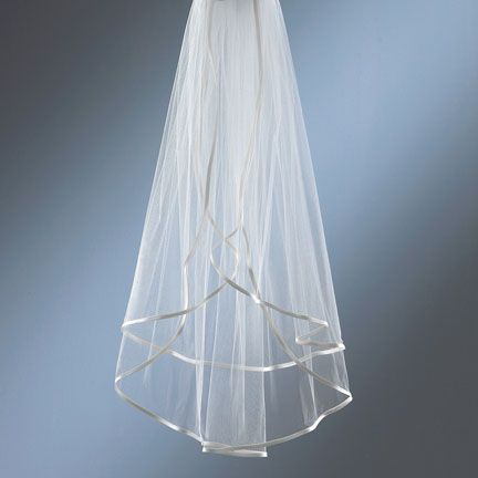 V-455 - Bridal Classics