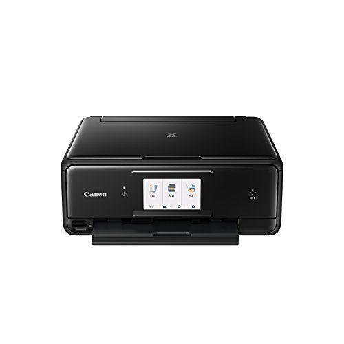 Canon PIXMA TS8050 All-In-One Inkjet Colour Printer CANON - BJ FAX MFP PIXMA TS8050 15PPM A4 USB 9600X2400DPI IN (Barcode EAN = 4549292067620). http://www.comparestoreprices.co.uk/december-2016-4/canon-pixma-ts8050-all-in-one-inkjet-colour-printer.asp
