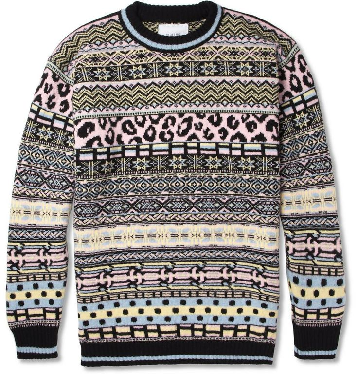42 best Sweaters. images on Pinterest | Liberty, Awesome stuff and ...