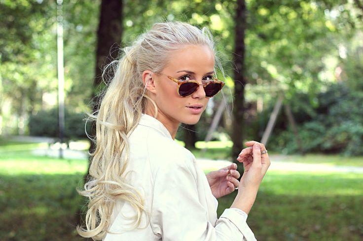 Anniken Englund J 248 Rgensen Annijor Blogg No Beautiful