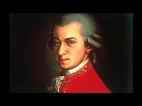 "You can also hear Mozart - Symphony No 41 - ""Jupiter"" - 432 Hz here : https://www.youtube.com/watch?v=E6yCpslrf8A"