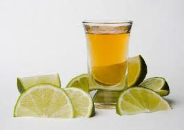 A Guide to Buy Tequila Online in Australia