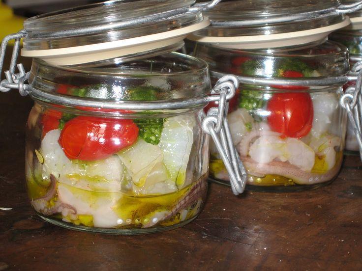 La passione del momento è la vasocottura. Navigando alla ricerca di novità mi sono imbattuta in questo sito www.eatstore.it mi ha portato...