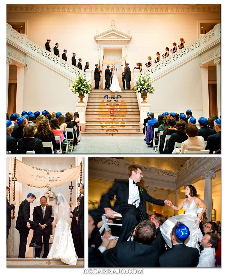 Beautiful wedding at the New Orleans Museum of Art (NOMA) / New Orleans / Louisiana / New Orleans Museum of Art / NOMA / Wedding / New Orleans Wedding Photographer / Oscar Rajo - Photographer / Photography
